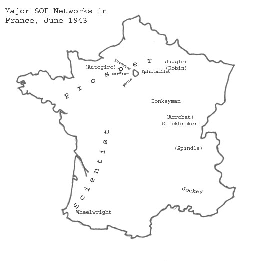 Image:SOE (F) Networks in France June 1943.jpg