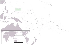 Image:LocationGuam.png
